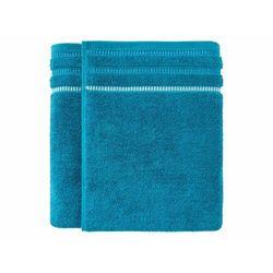 ręcznik kąpielowy 100 x 150 cm marki Miomare®