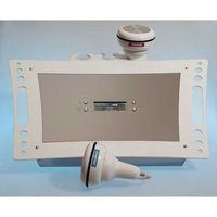 Beauty system Liposukcja ultradźwiękowa bh-02