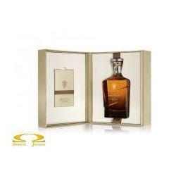 Whisky John Walker & Sons Private Colletion 0,7l Edycja Limitowana 2016 z kategorii Alkohole