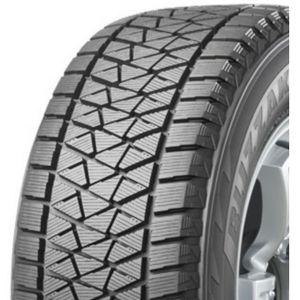 Bridgestone Blizzak DM-V2 235/65 R17 108 S