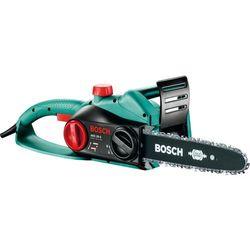 Bosch AKE 30 S (sprzęt ogrodowy)