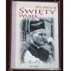 Wujek - jan paweł ii święty - dvd, marki Nevada music