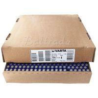 500 x bateria alkaliczna  industrial lr6/aa 4006 (tray), marki Varta