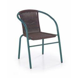 Krzesło Grand 2