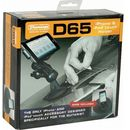 d65 - guitar itouch - iphone holder uchwyt marki Dunlop