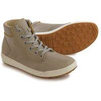 Nowe buty  alice ll qc ws roz.38/uk 5 -75%ceny marki Lowa
