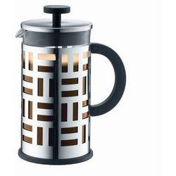 Bodum - eileen zaparzacz do kawy na 8 filiżanki