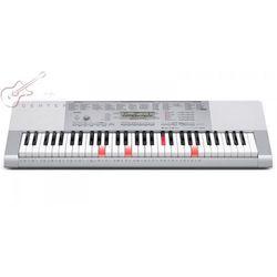 Casio LK 280 z kategorii Keyboardy i syntezatory
