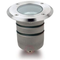 Wodna lampa wpuszczana AQUA (8435381436865)