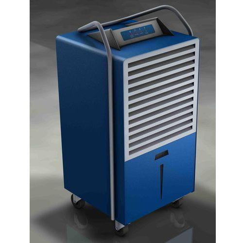 OSUSZACZ PROFESJONALNY FRAL FDND33SH z kategorii Osuszacze powietrza