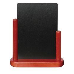 Securit Tablica stołowa | różne wymiary