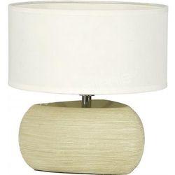 Nowodvorski lighting (technolux) Santos beige c