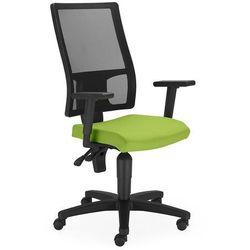 Nowy styl Krzesło obrotowe taktik mesh