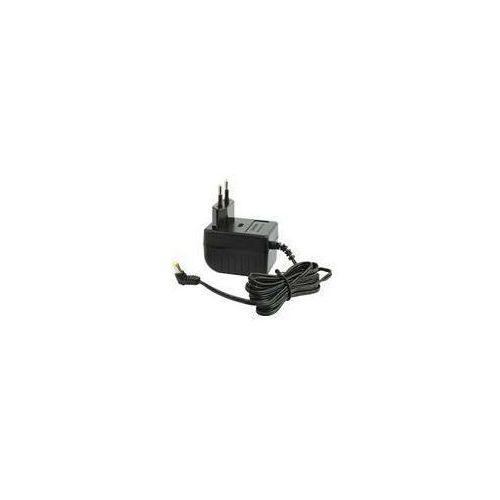 Ładowarka MOTOROLA do XTR 446 – transformator do podstawki biurkowej - oferta (254f2c763741b21a)