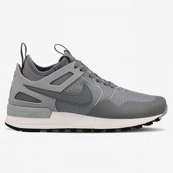 Buty  w air pegasus 89 tech wyprodukowany przez Nike