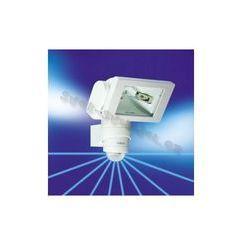 Lampa halogenowa  633110 z czujnikiem ruchu, r7s od producenta Steinel