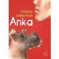 ANKA (opr. miękka)