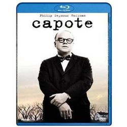 Capote - sprawdź w wybranym sklepie