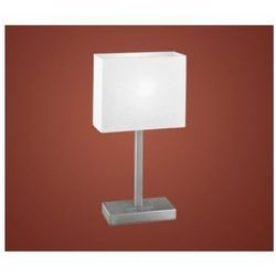 Pueblo 1 - lampa stołowa / nocna  - 87598 marki Eglo