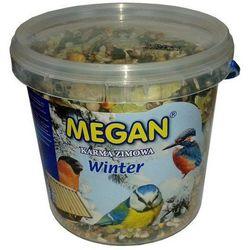 Megan Karma dla ptaków zimowych 1L Winter [ME23] (pokarm dla ptaków)