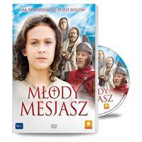 Film DVD Młody Mesjasz