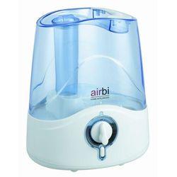 nawilżacz powietrza mist wyprodukowany przez Airbi