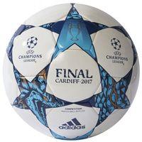 Adidas Piłka nożna  champions league finale 17 cardiff competition az5201 izimarket.pl