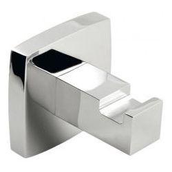 RIMO Wieszaczek RM501 - produkt z kategorii- Pozostałe akcesoria łazienkowe