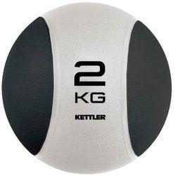 Piłka lekarska  2kg 7371-250 od producenta Kettler