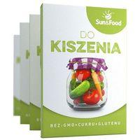 Bakterie do kiszenia warzyw i owoców (5905279349049)