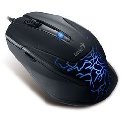 Mysz Genius X-G500