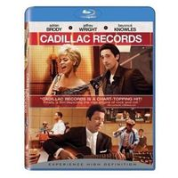 Film IMPERIAL CINEPIX Cadillac Records