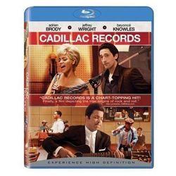 Film IMPERIAL CINEPIX Cadillac Records, kup u jednego z partnerów