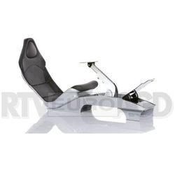 Playseat F1 Silver (8717496871800)