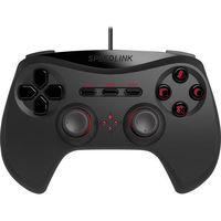Speedlink Strike NX Gamepad SL-650000-BK (4027301426229)
