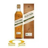 Whisky Johnnie Walker Select Cask Rye Finish 0,7l, B658-33579