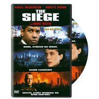 Stan oblężenia - dvd marki Imperial cinepix