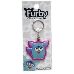 Breloczek do kluczy Furby - MST Toys