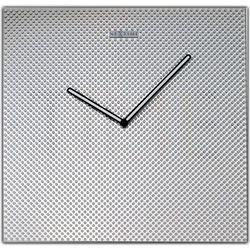 Zegar ścienny Nextime Mystery Time