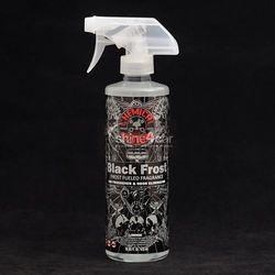 Chemical Guys - Zapach Black Frost - Czarny Mróz ()