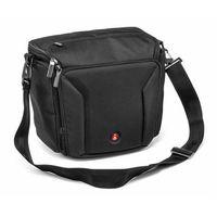 Manfrotto Torba Pro Bag 30, naramienna, czarna
