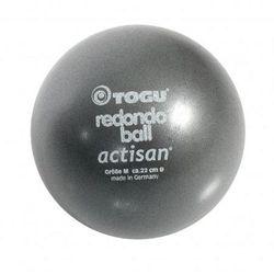 Togu Piłka  redondo 22cm z actisanem, kategoria: piłki i skakanki