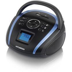HYUNDAI TR 1088 BT3BBL (8592417050324)