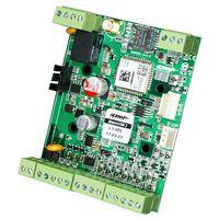 Basic GSM 2 Moduł powiadomienia i sterowania GSM, terminal GSM (nadajnik GSM) ROPAM