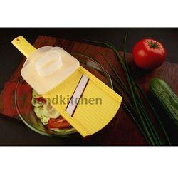 Ceramiczna krajalnica do warzyw uniwersalna KYOCERA - produkt z kategorii- Krajalnice ręczne
