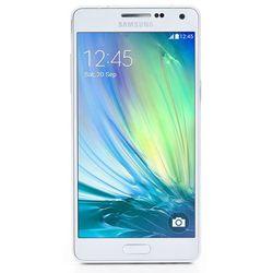 Telefon Samsung Galaxy A5 SM-A500F, wyświetlacz 1280 x 720pix