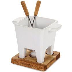 Boska Zestaw do fondue tapas (8713638029030)