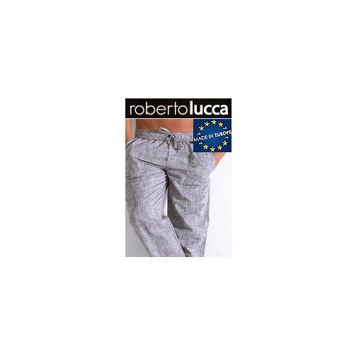 ROBERTO LUCCA Beach Spodnie RL150S255 00131 - sprawdź w DESSUE