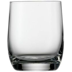 Szklanka do whisky Weinland   275ml   śr. 80x(H)91mm