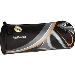 Astra, Real Madrid, Saszetka okrągła RM-55 - sprawdź w Smyk